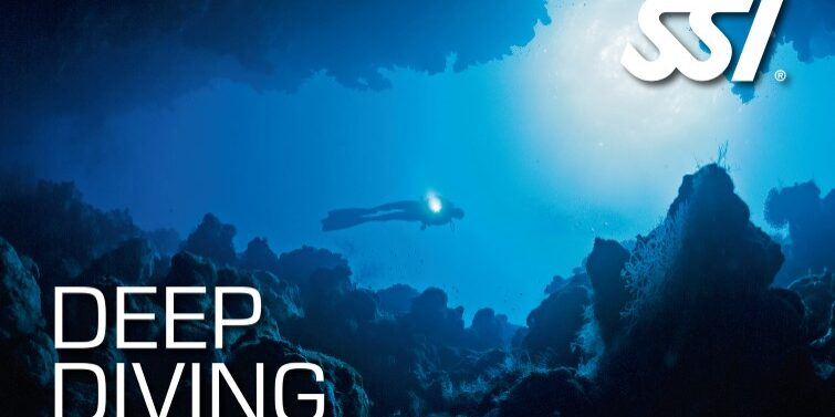 Formations_SSI_plongee_argeles_15_SSI_Deep Diving