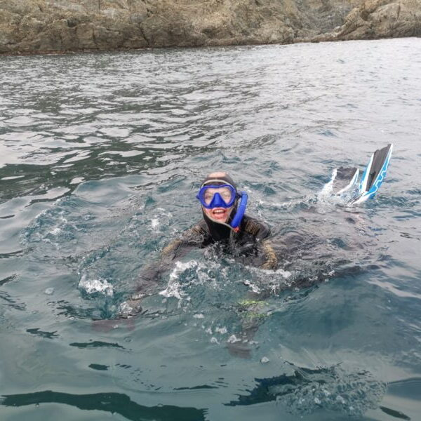 Archipel Plongée Snork